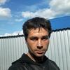 Борис, 38, г.Тяжинский