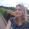 Svetik, 33, г.Санкт-Петербург