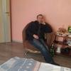 Анатолий Володченко, 43, г.Бастер