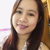 pamela, 29, г.Сингапур