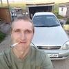 Вадим Мордвинов, 27, г.Ужур