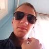 Иван, 19, г.Тяжинский