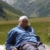 Сергей, 50, г.Батайск