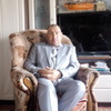 Иван, 49, г.Берислав