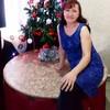 Тамара, 48, г.Чунский