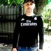 Асхаб, 41, г.Кизляр
