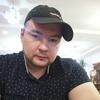 Сергей, 18, г.Шахтинск