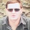 davith, 40, г.Тбилиси