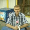 Алексей, 46, г.Алатырь