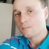 Николай, 44, г.Черепаново