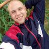 Антон, 24, г.Чернигов
