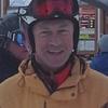 Николай, 59, г.Сосновый Бор