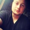 Антон, 30, г.Дубно