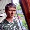 СоЛоМоН, 29, г.Куровское