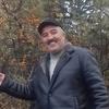 Алишер Рахматуллоев, 53, г.Душанбе