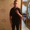 Дмитрий, 19, г.Неман