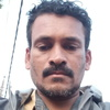 Nagesh, 43, г.Мангалор