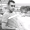 Ivailo, 35, г.Варна