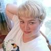 Кристи, 37, г.Оха