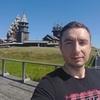 Сергей, 37, г.Солнечногорск