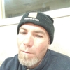 rodin, 41, г.Хайфа