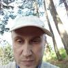 Евгений, 48, г.Лазаревское