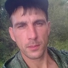 Олег, 32, г.Завитинск