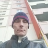 МИХАИЛ, 43, г.Сасово
