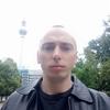 Андрей, 33, г.Вильнюс