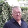 Сергей, 65, г.Горячий Ключ