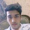 Raza Abbas, 24, г.Карачи