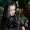 Алия, 25, г.Манама