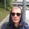 Алексей, 39, г.Лосино-Петровский