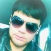 Привет, 28, г.Ташкент