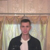 Игорь, 41, г.Багратионовск