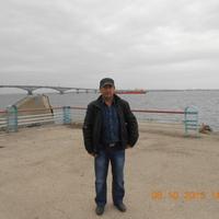 Марат, 52 года, Дева, Сочи