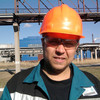 Максим, 35, г.Северск