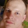 Андрей Каверзин, 27, г.Вихоревка