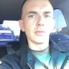 Владимир, 32, г.Краснознаменск