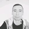 Антон, 24, г.Изяслав