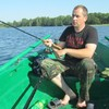 Денис Лукьянец, 36, г.Мядель