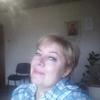 Ольга, 54, г.Чудово