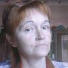 Галина Бабкина, 61, г.Павлово