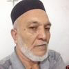 sultanbay, 60, г.Махачкала