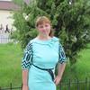 марьяна козик, 29, г.Свалява