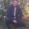 Андрей, 44, г.Ивацевичи