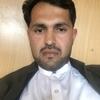 shaker Ullah, 30, г.Кабул