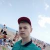 Яков Тихонов, 18, г.Ставрополь