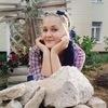 Галина, 24, г.Новосергиевка