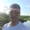 Пётр, 33, г.Кострома